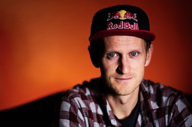 ©Armin Walcher / Red Bull Content Pool